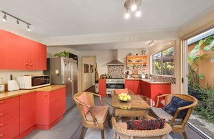 Picture of 10 Northcote Street, Bellingen NSW 2454