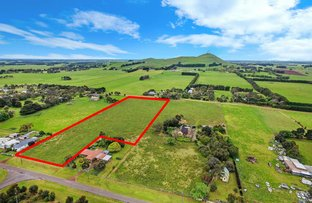 Picture of Lot 1/96 Mill Street, Mortlake VIC 3272