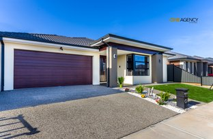 Picture of 70 Clifton  Circuit, Tarneit VIC 3029