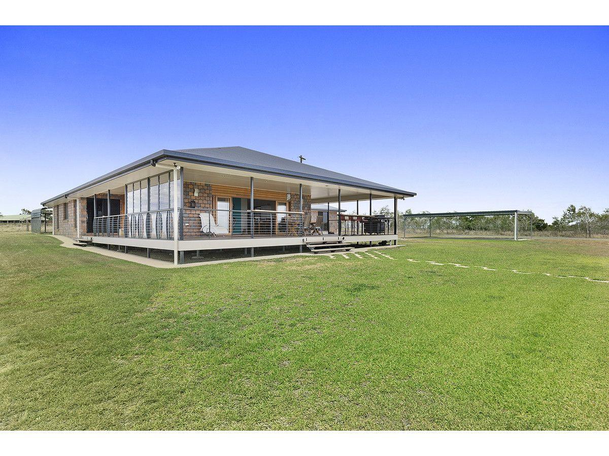 60385 Bruce Highway, Port Curtis QLD 4700, Image 0