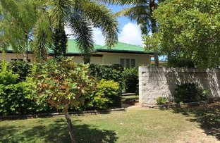 Picture of 154 KINGS ROAD, Mysterton QLD 4812