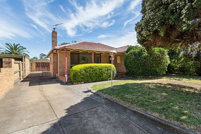 Picture of 34 Burbank  Drive, RESERVOIR VIC 3073