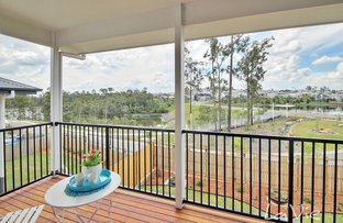 8 Magnetic Way, Springfield Lakes QLD 4300