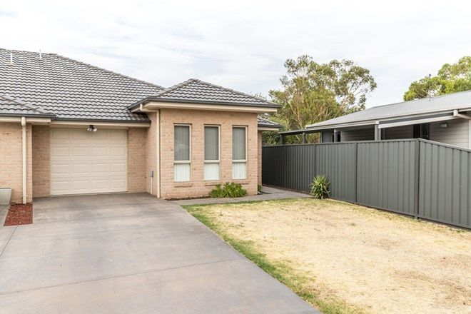 Picture of 3b Jubilee Avenue, COOTAMUNDRA NSW 2590