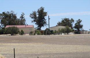 Picture of 4531 Thompson Road, Wagin WA 6315