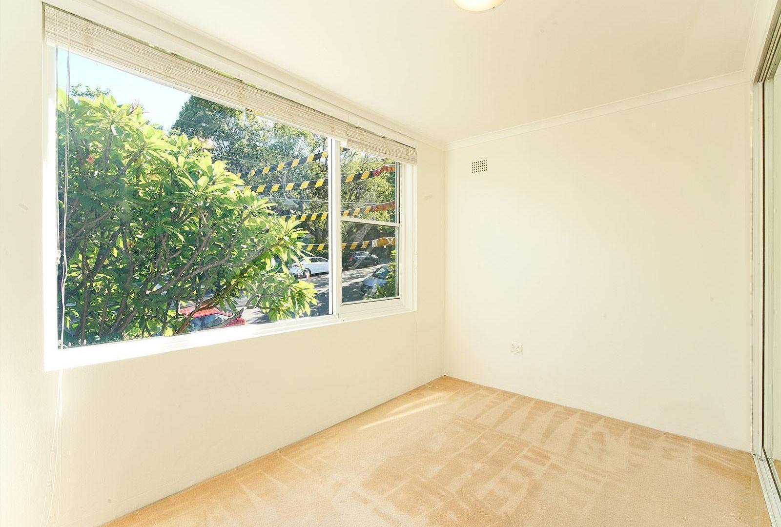 5/7 Belmont Avenue, Wollstonecraft NSW 2065, Image 2