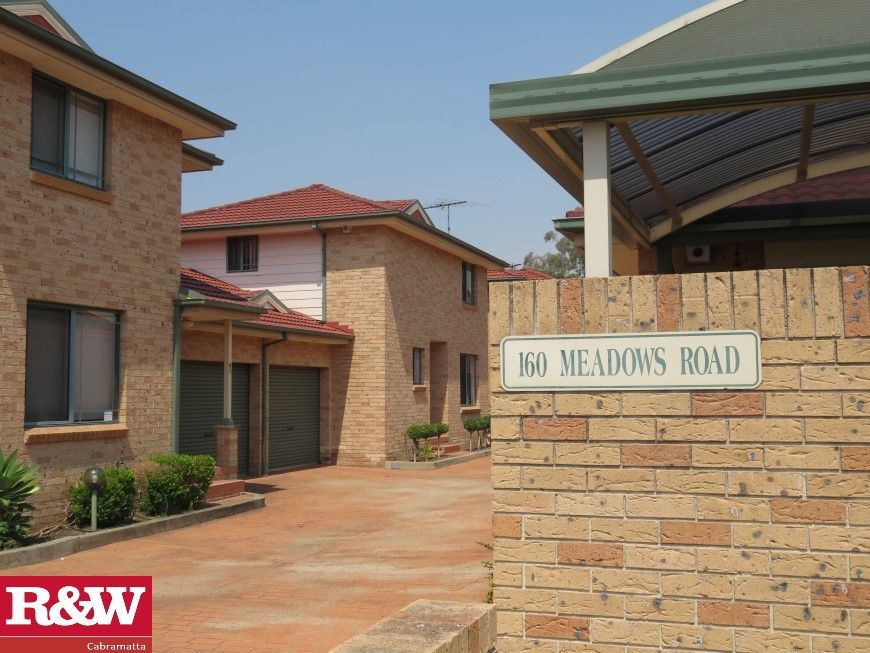 2/160 meadows Road, Mount Pritchard NSW 2170, Image 2
