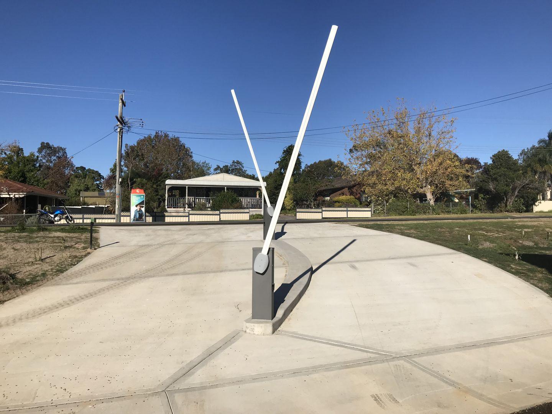 1-5 Old Wallagoot Road, Kalaru NSW 2550, Image 1