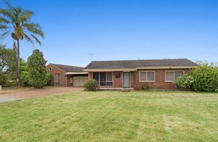 Picture of 18 Ellard Avenue, Belmont WA 6104