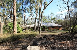 Picture of 5 Eliza Ct, Warwick QLD 4370