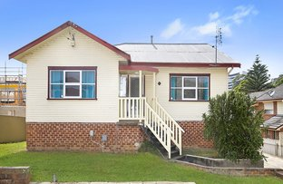 Picture of 1/47 Rosemont Street, West Wollongong NSW 2500
