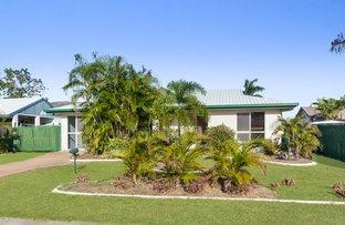 Picture of 10 Raven Court, Kelso QLD 4815