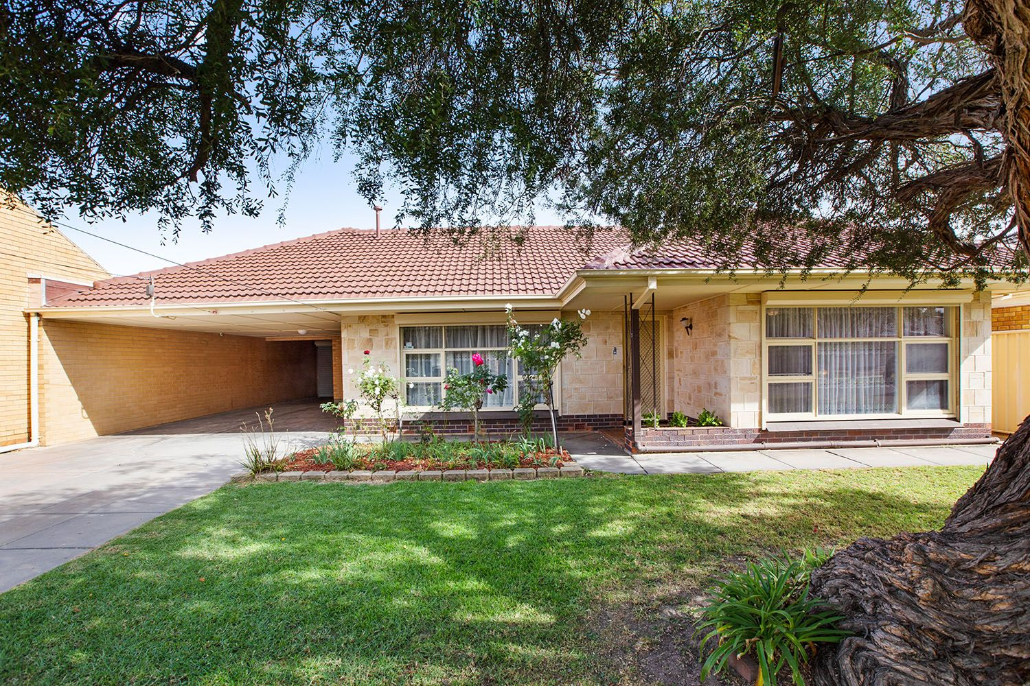 5 Grant Avenue, Lockleys SA 5032, Image 0