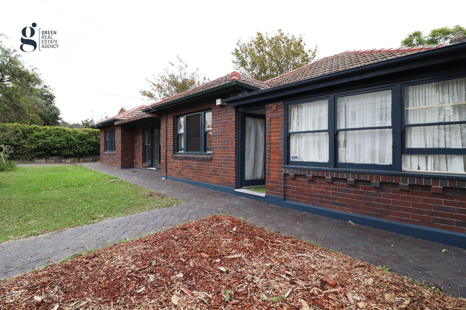 4 Parer St, West Ryde NSW 2114, Image 0