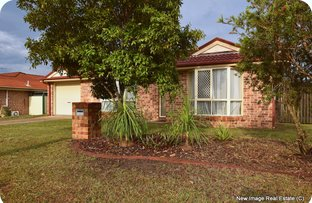 6 Liao Court, Crestmead QLD 4132
