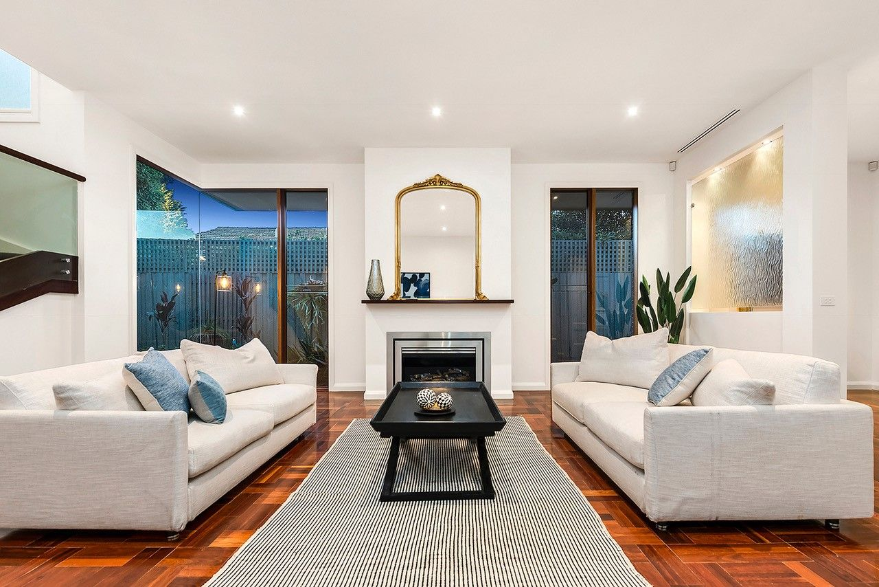 9a   Pasadena Avenue, Beaumaris VIC 3193, Image 0