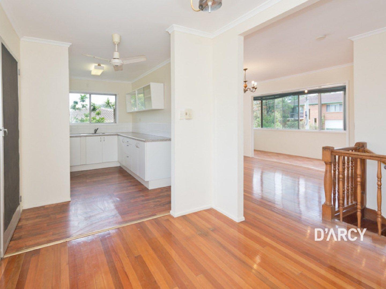 53 Moraby Street, Keperra QLD 4054, Image 0