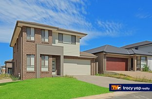 Picture of 16 Bolin Street, Schofields NSW 2762