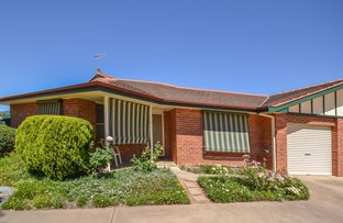 Picture of 2/151 Mortimer Street, Mudgee NSW 2850