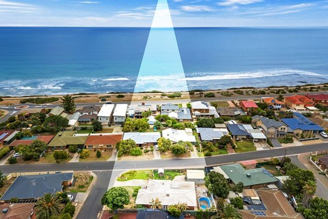Picture of 2 Flotilla Street, SEAFORD SA 5169