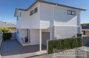 10A Moonbi  Street, New Lambton NSW 2305