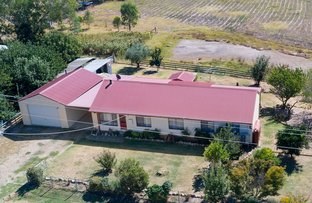 Picture of 95 Whorouly Road, Whorouly VIC 3735