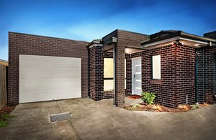Picture of 2/5 Highland Street, Kingsbury VIC 3083