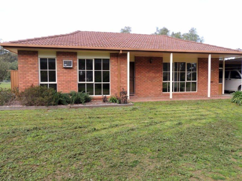 2A Yarramundi Court, Murchison VIC 3610, Image 0