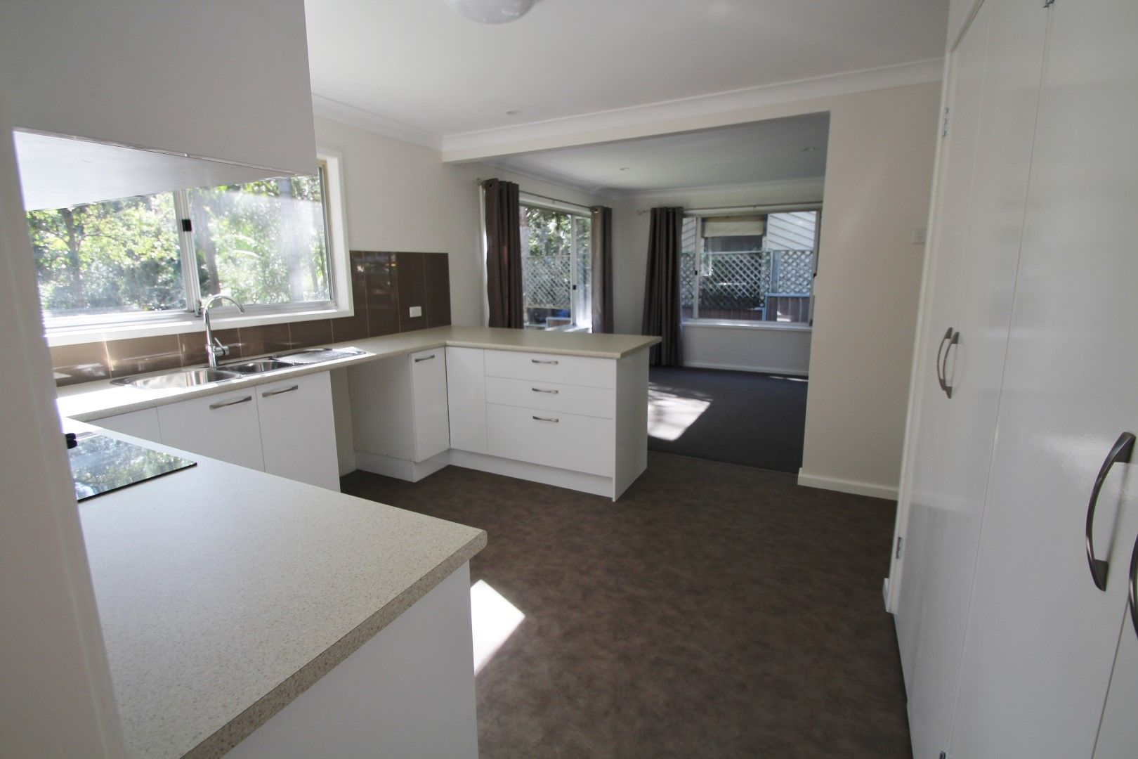 27 Second Ridge Road, Smiths Lake NSW 2428, Image 0