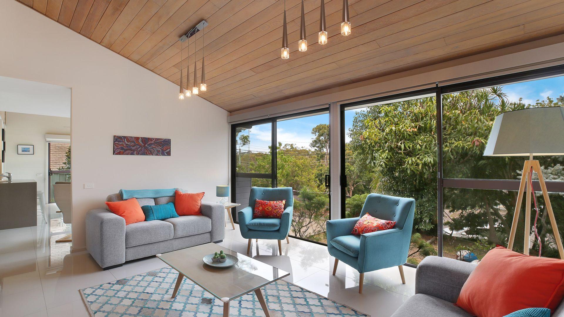 13 Kendall Place, Kareela NSW 2232, Image 1