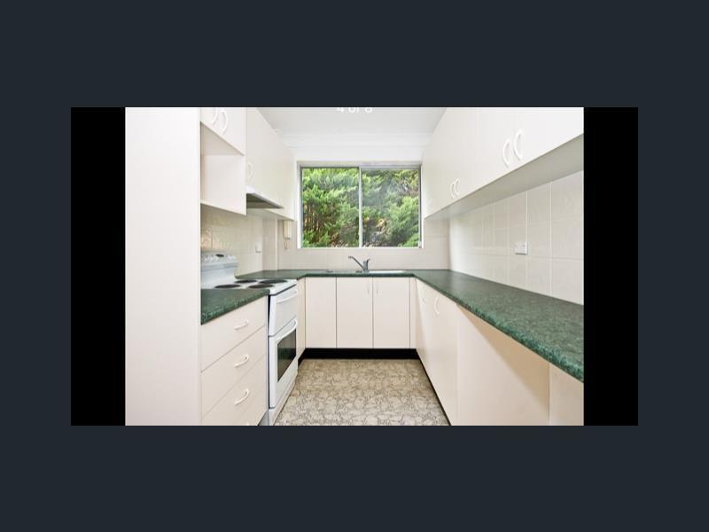3/17 Nelson Street, Penshurst NSW 2222, Image 2