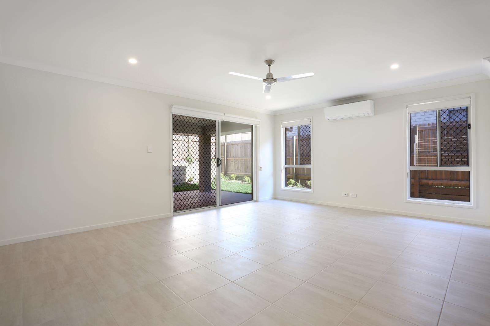 51 Wilson Circuit, Flagstone QLD 4280, Image 2