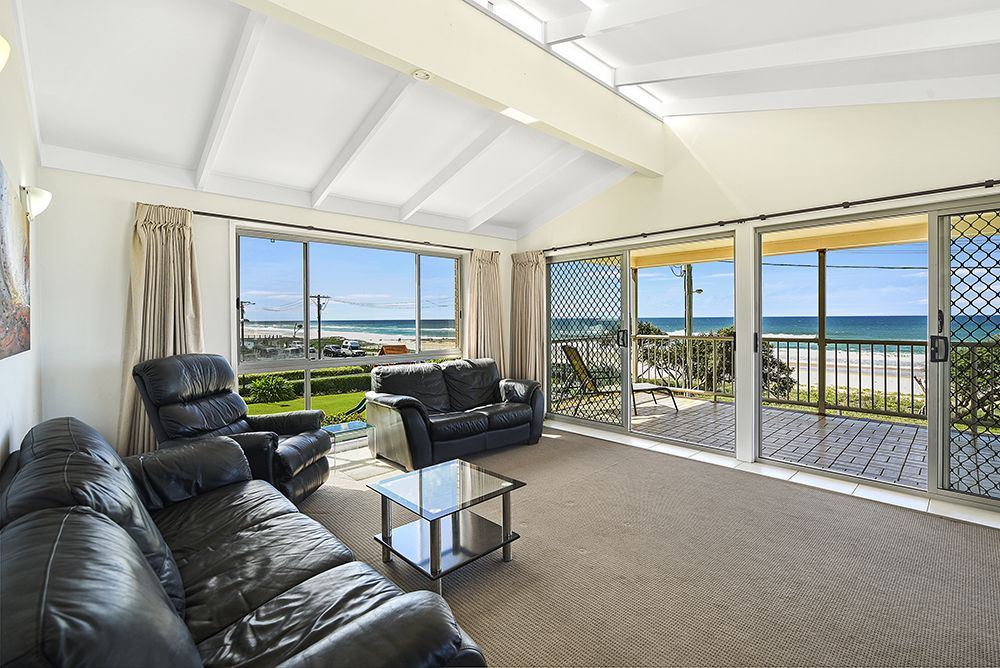 2/630 Pacific Parade, Tugun QLD 4224, Image 1