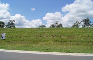 Picture of 28-30 Weatherly Drive, Jimboomba QLD 4280