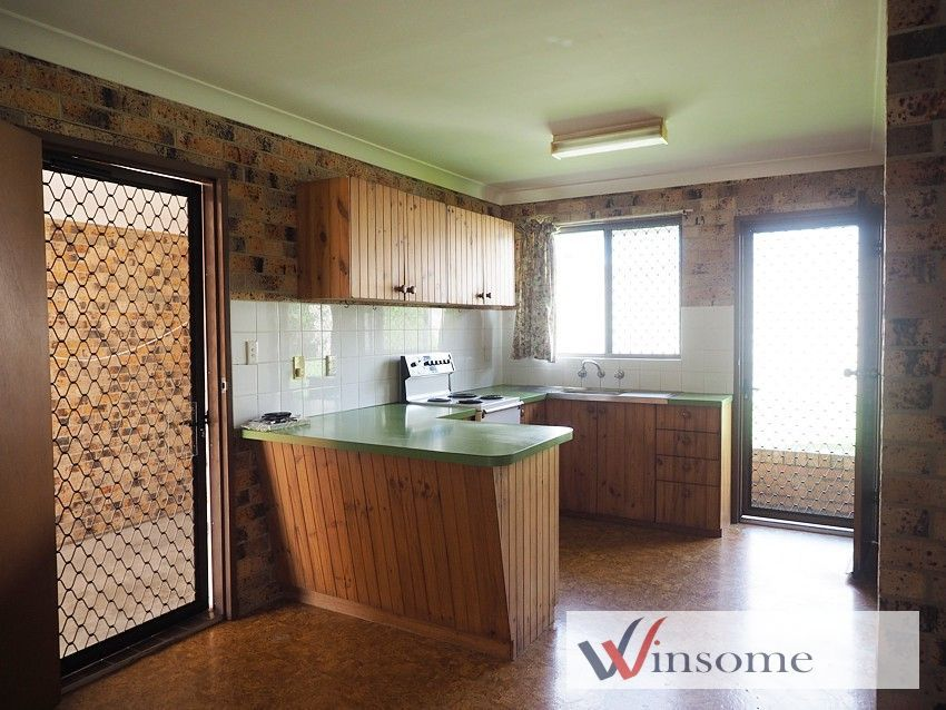 1/4 Forest Lane, Greenhill NSW 2440, Image 2