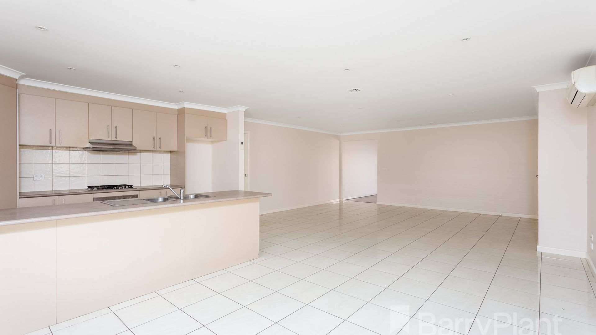 87A Sayers Road, Williams Landing VIC 3027, Image 2