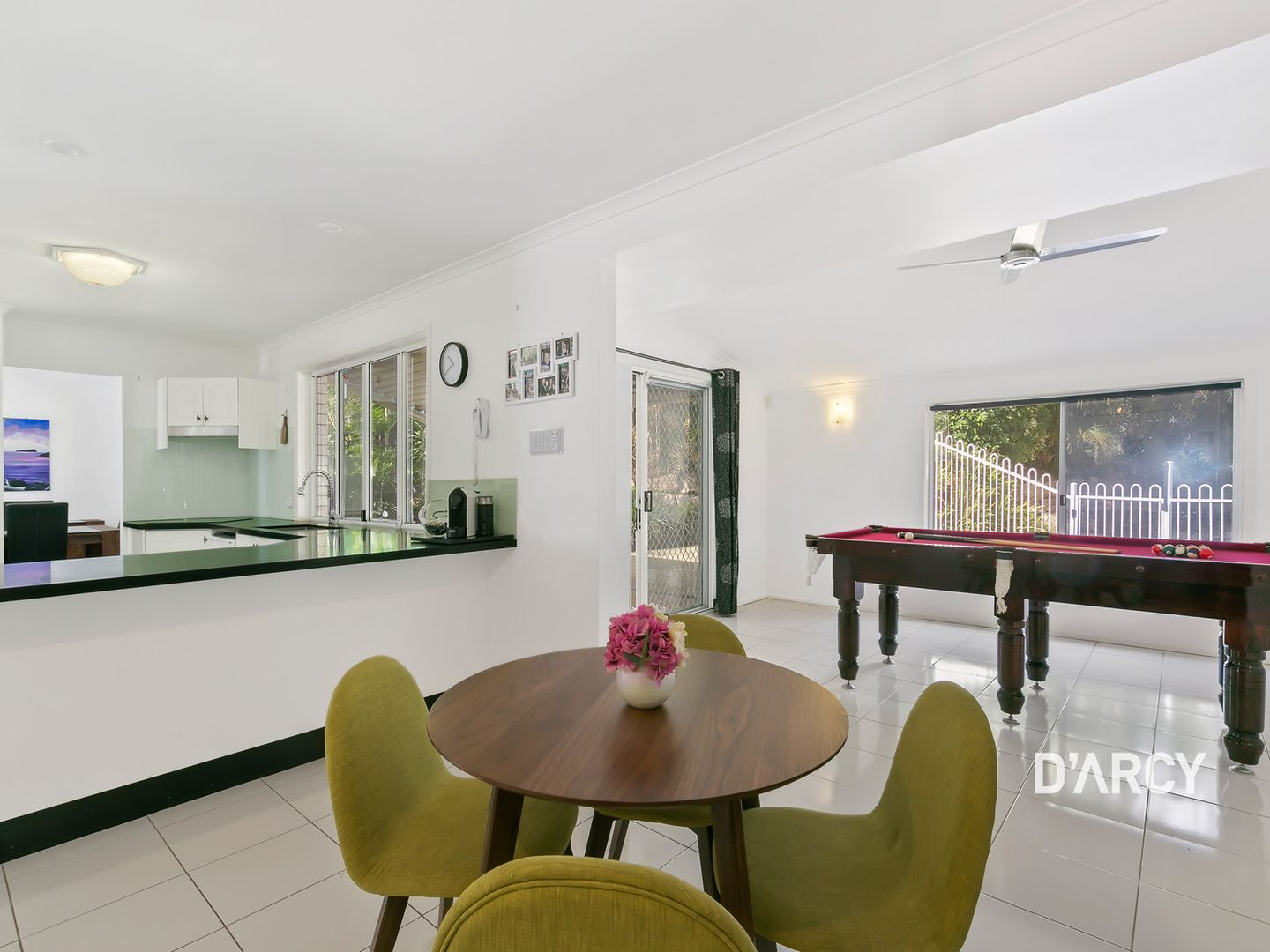 3 Wollundry Place, The Gap QLD 4061, Image 1