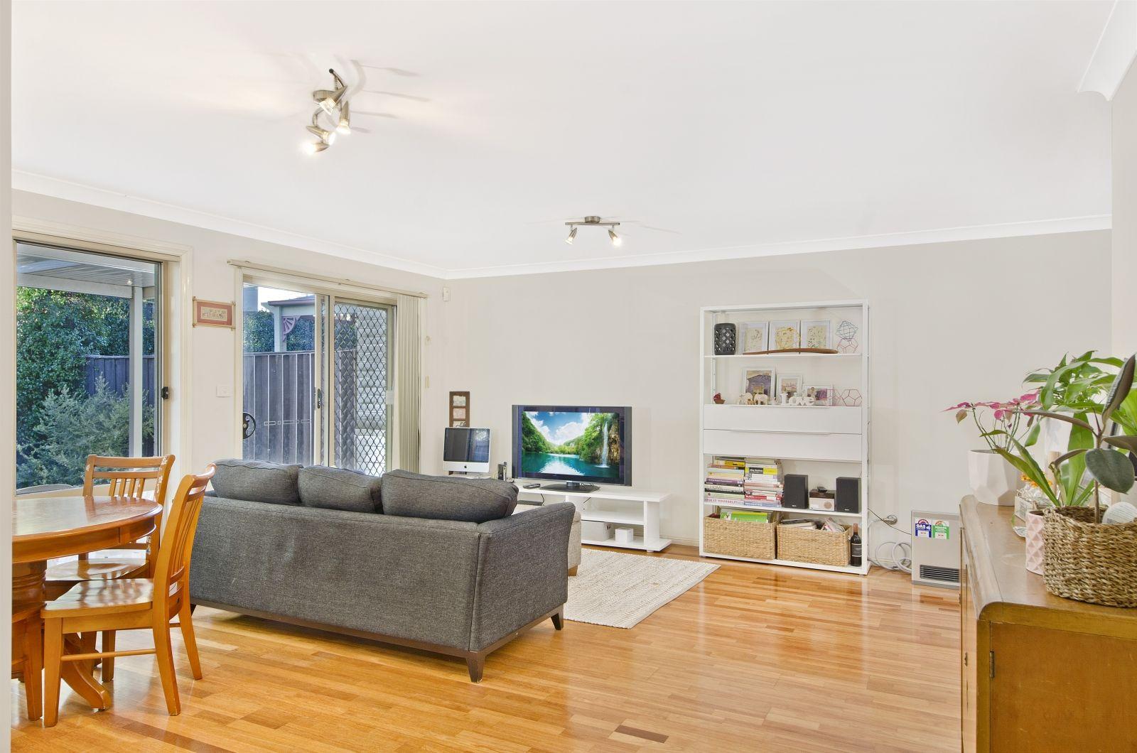 17/17 Conie Avenue, Baulkham Hills NSW 2153, Image 2