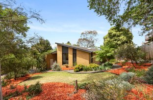 Picture of 7 Rex Court, Ringwood East VIC 3135