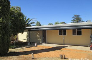 Picture of 35 Nihill Street, Ouyen VIC 3490