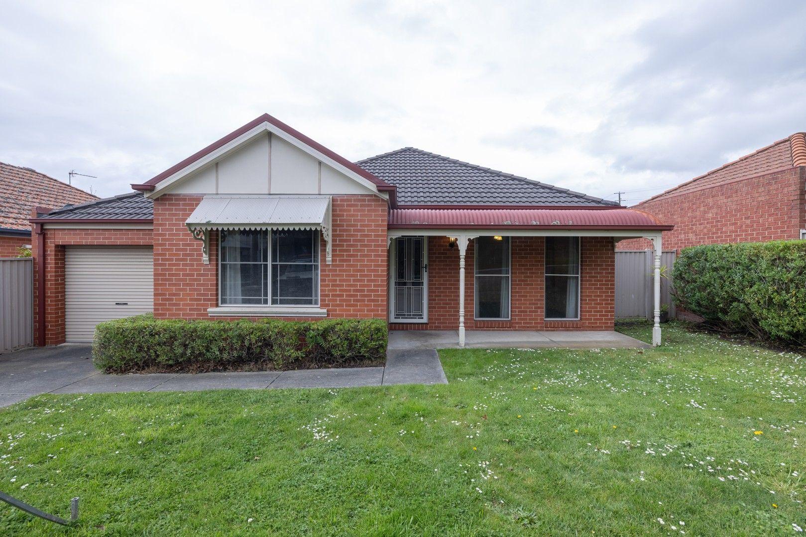 1129 Armstrong Street North, Ballarat North VIC 3350, Image 0