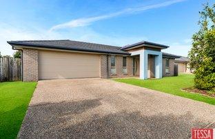 16 Eucalyptus Street, Ningi QLD 4511