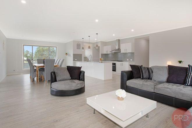 Picture of 57 Wyndham Street, GRETA NSW 2334