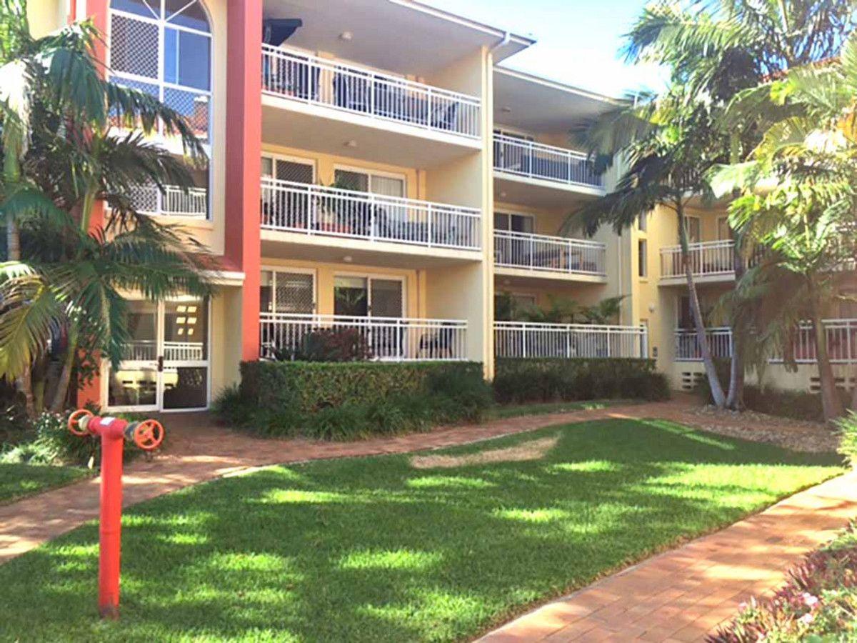25/14 Douglas Street, Kirra QLD 4225, Image 0