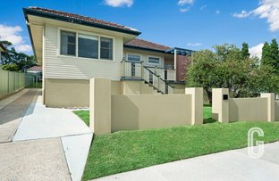 Picture of 3 Gari Street, Charlestown NSW 2290