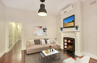 Picture of 14 Short Street, Balmain NSW 2041