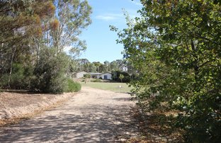 Picture of 8417 Horrocks Highway, Clare SA 5453