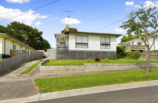 Picture of 8 Tulloch Street, Morwell VIC 3840