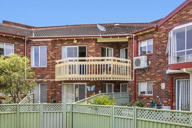 Picture of 54/15 Lorraine Avenue, BERKELEY VALE NSW 2261