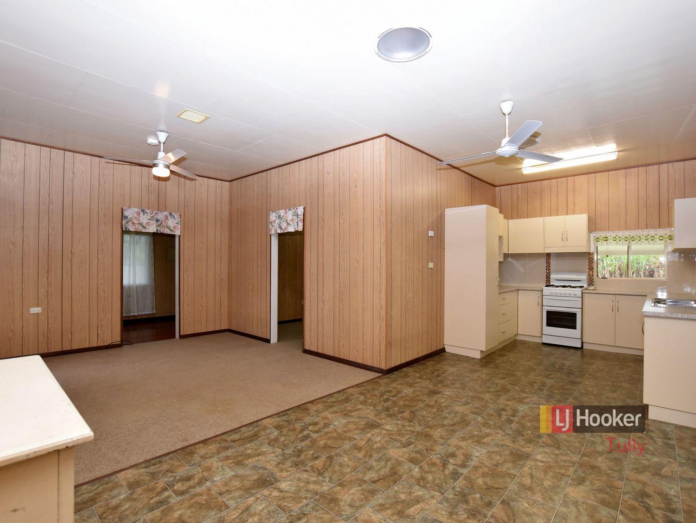 8 Harman Lane, Feluga QLD 4854, Image 1